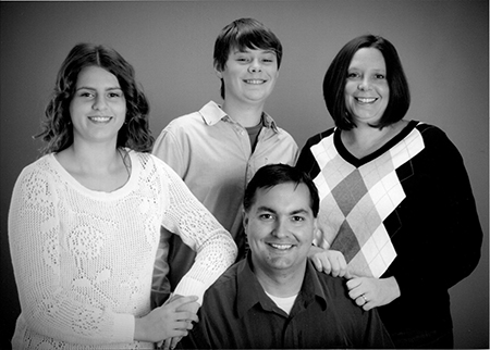 Wallet Family 2013 smallW