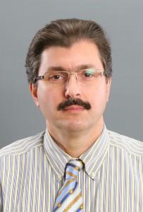 El-Kerdani_Tarek 72 dpi