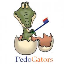 pedogators