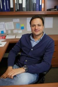 Dr. Jose Lemos