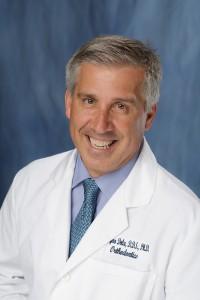 Dr. Calogero Dolce