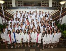 White coat 2017 DMD