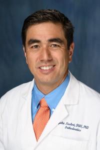 Dr. John K. Neubert