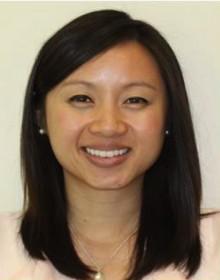 Erina Hung