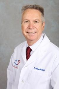 Dr. Arthur Nimmo