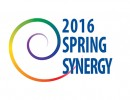 16 Spring Synergygraphic-1