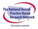 NDPBRN logo