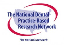 DPBRN logo