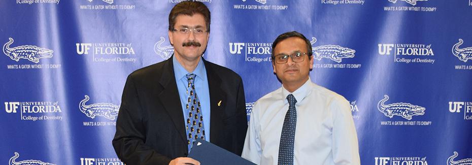 University Of Florida Admission Essay