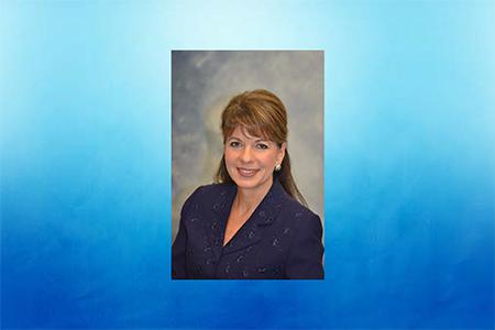 Deborah Dilbone