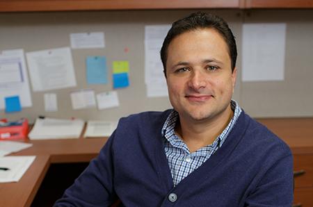 Dr. Lemos