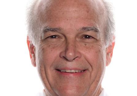 Esteban Mulkay