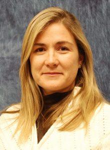 Patty Xirau-Probert