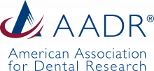 aadr logo
