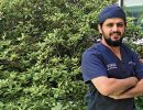 Dr. Ali Alqahtani_staged