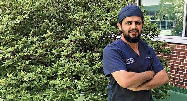 Dr. Ali Alqahtani_staged
