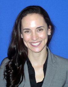Amanda Mullersman