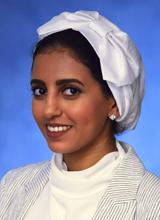 Maram Bawazir