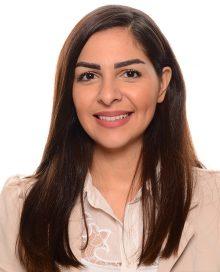 Hiba Alrubaye web