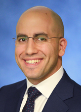 Picture of Dr. Mani Mirpourian