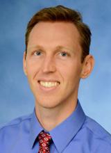 Nathan Reuter, D.M.D.