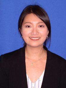 XiaoXiao Hong