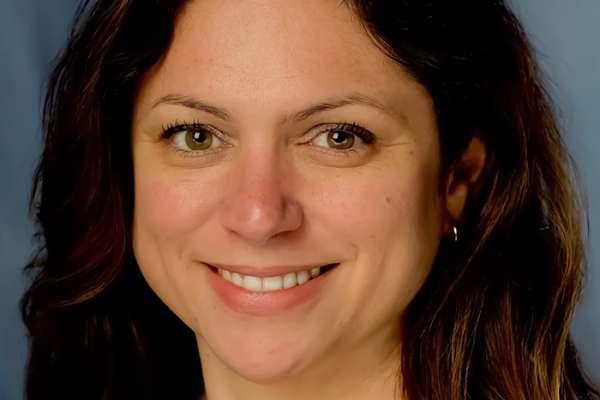 Photo of Nascimento