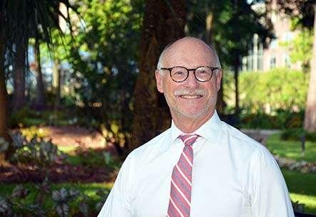 Dr. Joe Riley
