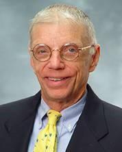 Dr. Clark Hodge