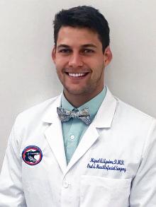 Dr. Aguirre