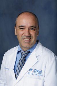 Dr. Camargo