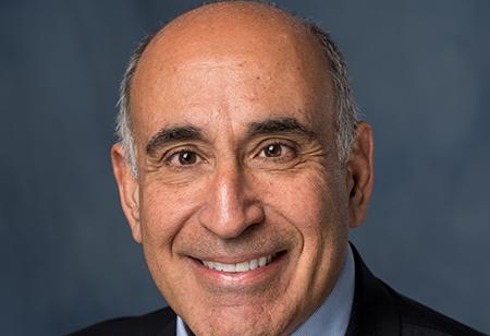 Dr. Nicholas Kaleel