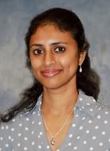 Dr. Niranzena Panneer Selvam