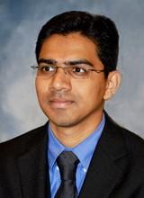 Dr. Rohan Jagtap