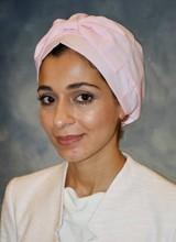 Dr. Taggreed Wazzan