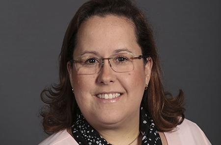 Dr. Luisa Echeto
