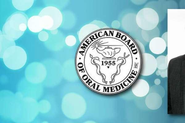 Migliorati and logo