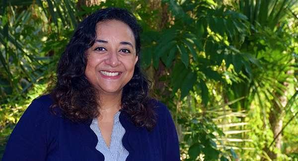 Dr. Brinta Chakraborty