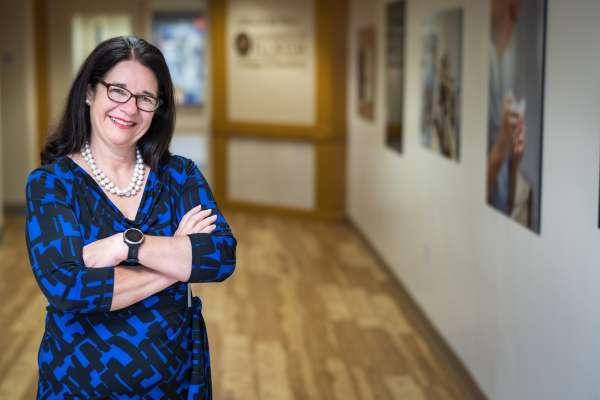 Dr. Nini Sposetti