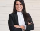 Peinado Elected to FDA Foundation Board