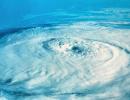 Tropical Storm Elsa Information