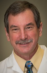 Picture of Dr. J. Tim Russin