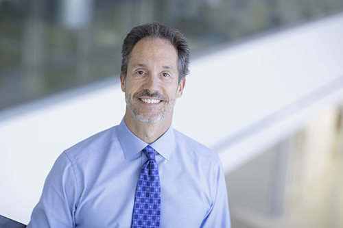 Dr. Roger B. Fillingim