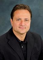 Lemos-Jose-PhD