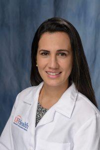 Dr. Ana Dias Ribeiro