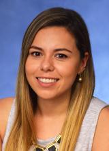 Michelle Briner Garrido