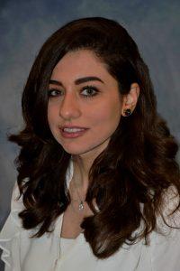 Roaa Alshafei