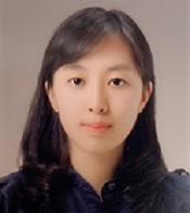 Hey Min Pic