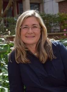 Dr. Patty Probert