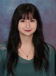 Kayla B